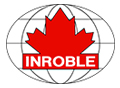 INROBLE