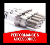 Performance & Accessories
