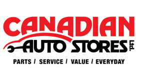 Canadian Auto Stores - Parts, Service, Value everyday